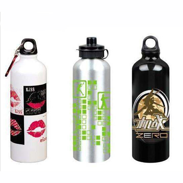 Fashionable Water Bottle