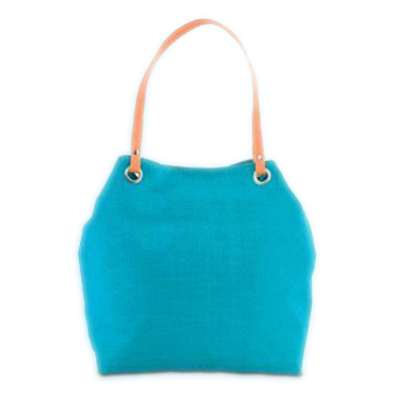 Bangalor Beach Bag